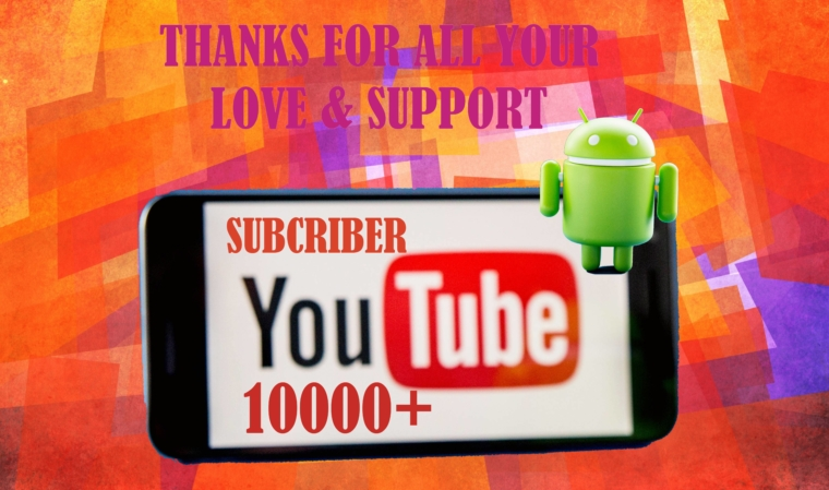 YouTube Subscriber Success Story